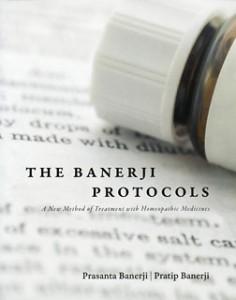 Banerji Protocols