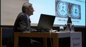 Banerji Brain-tumor